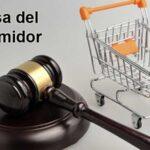 Defensa del consumidor en Tres de Febrero